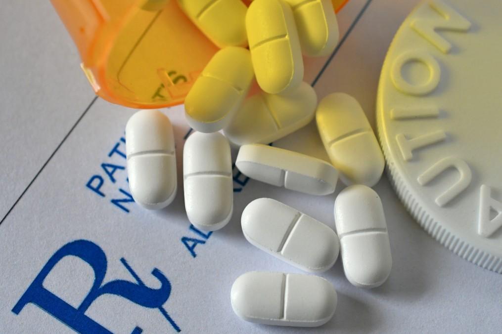 Medicamentos y aparatos médicos peligrosos