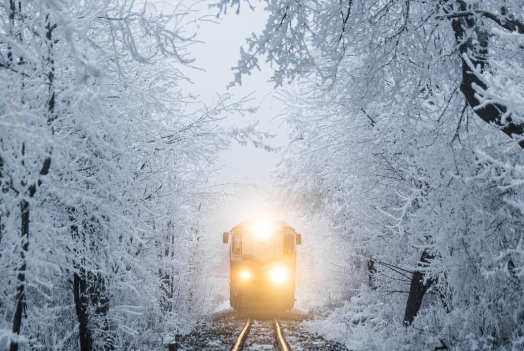 Abogado de Accidente de Trenes en West Covina