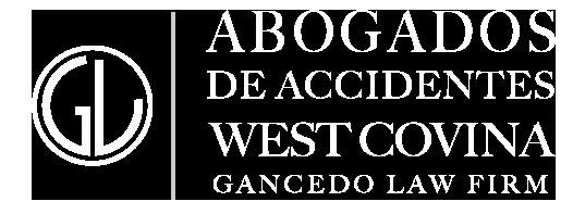 ABOGADO DE ACCIDENTES WEST COVINA
